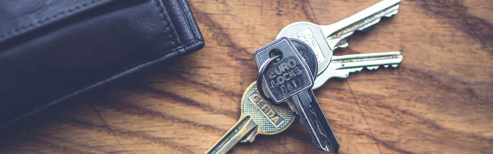 locksmith-cornwall-keys