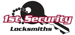 Cornwall Locksmiths Logo